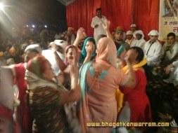 Raja Sain India Yatra2 (33)