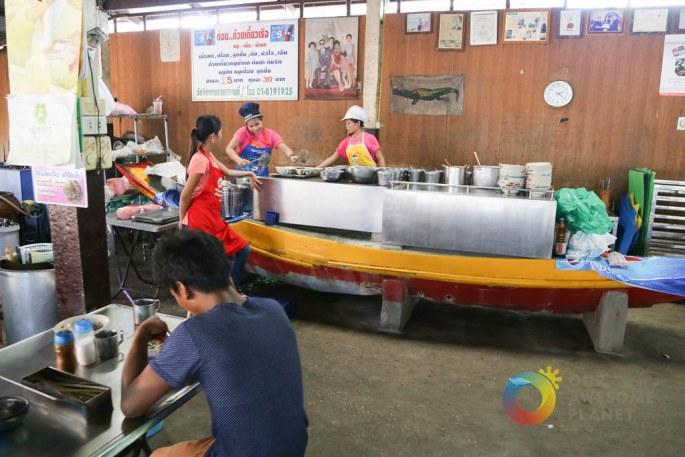 Boat Noodle Restaurant-24.jpg