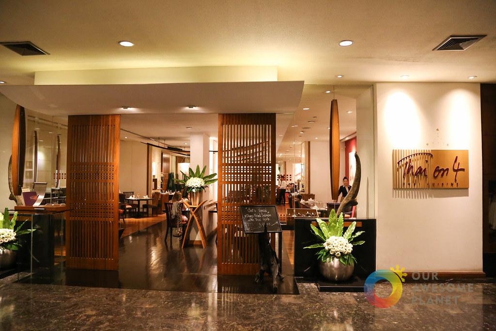 Amari Watergate Spa and Dinner-24.jpg