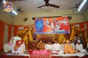 Sain Jan With Sindhi Saints (11)