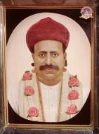 Bhagat Kanwarram (30)