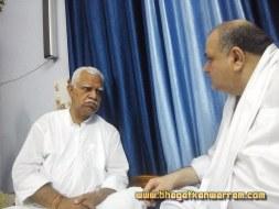 Raja Sain India Yatra2 (1)