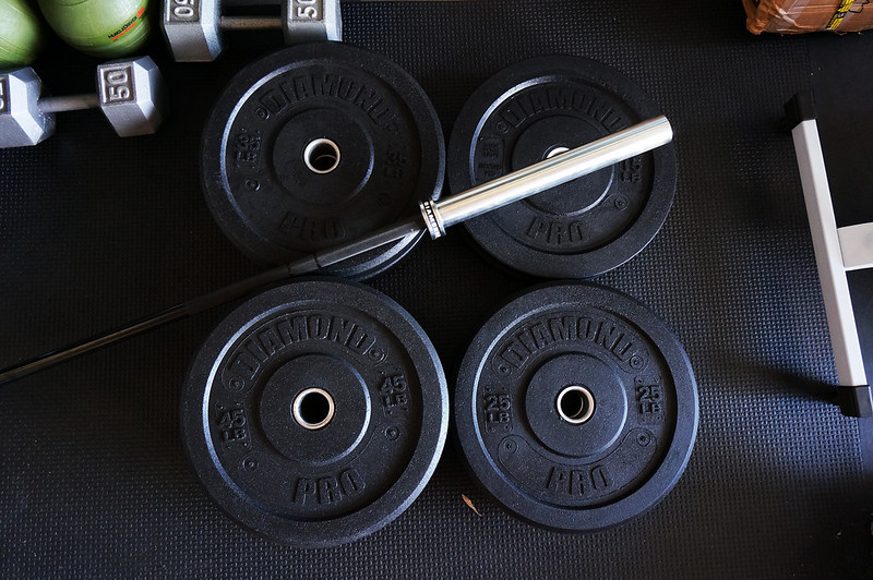 Review diamond pro crumb bumper plates as many reviews as possible