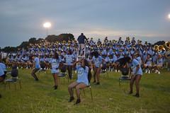 093 Memphis Mass Band