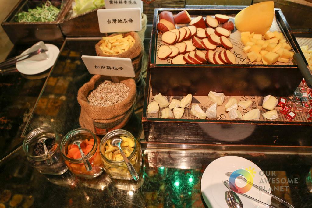 Palais de Chine Breakfast-9.jpg