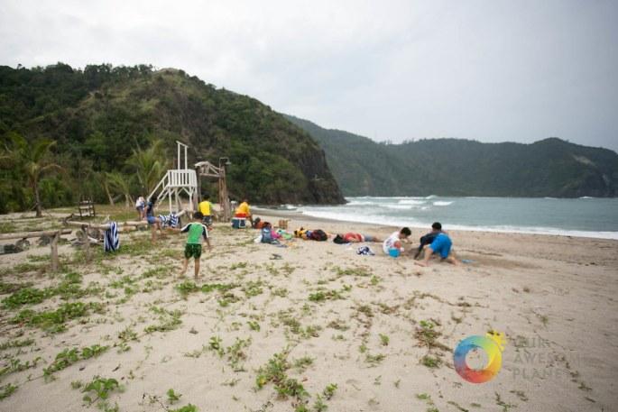Dicasalarin Cove Baler-117.jpg