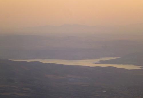Turquie - jour 20 - Cappadoce, dans les airs et sous terre - 080 - Cappadoce en ballon