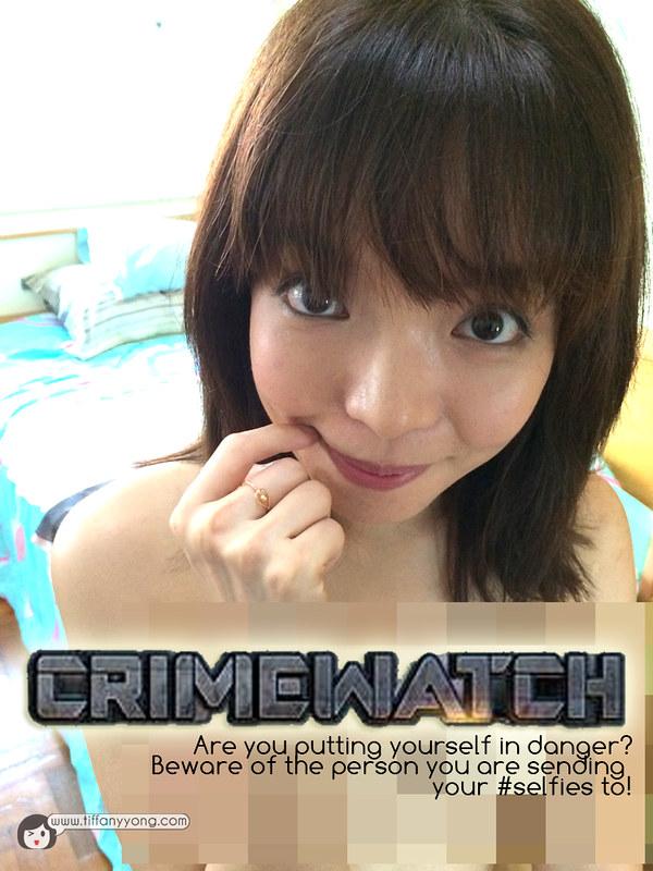 crimewatch2014_ep5_18
