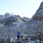 78-Subiendo Cho La Pass