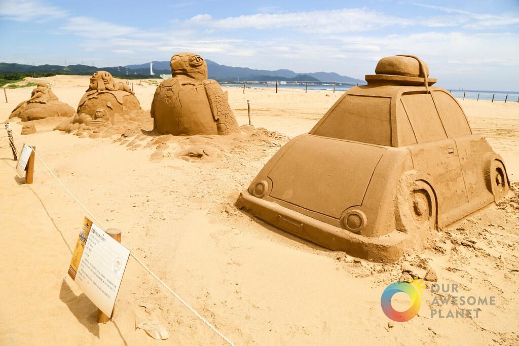 Sand Sculpture Art Festival-68.jpg