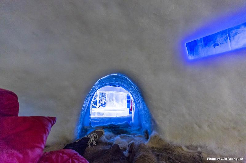 Artico Ice Bar-9