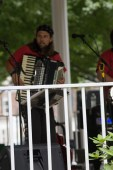 2014 Chardon Polka Band