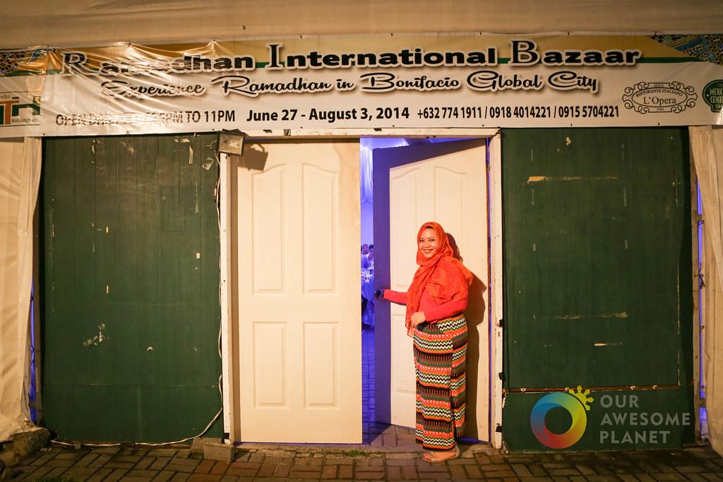 Ramadhan International Bazaar-46.jpg