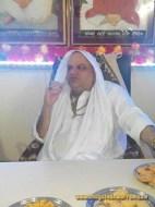 Raja Sain Bharat Yatra (6)