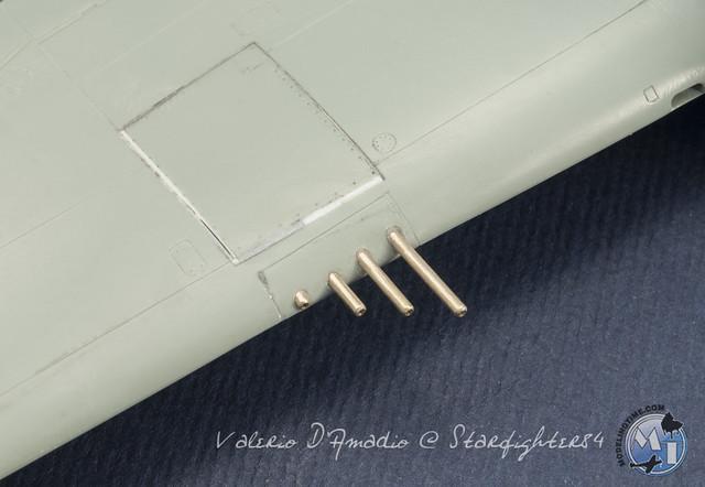 P-47-45