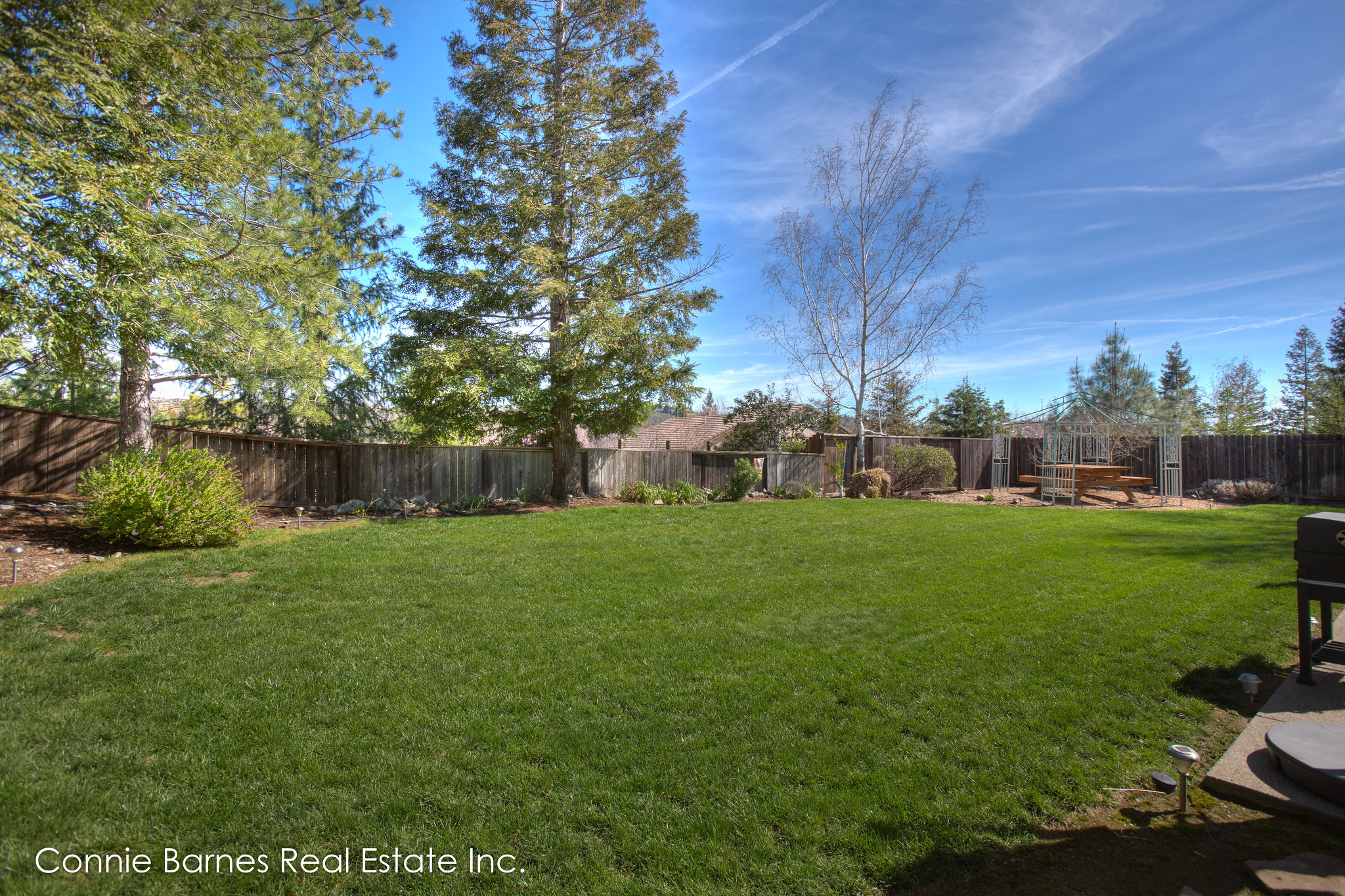 sold by connie barnes 3345 thornhill dr bridlewood canyon el