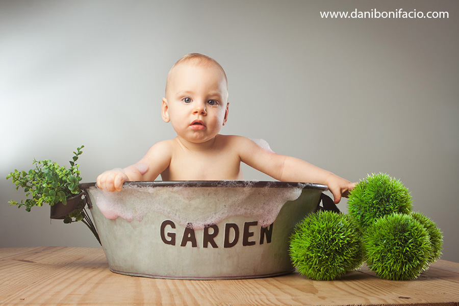 danibonifacio-book-ensaio-fotografia-familia-acompanhamento-bebe-estudio-externo-newborn-gestante-gravida-infantil10