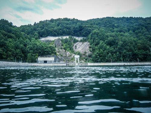 LCU at Lake Jocassee-063