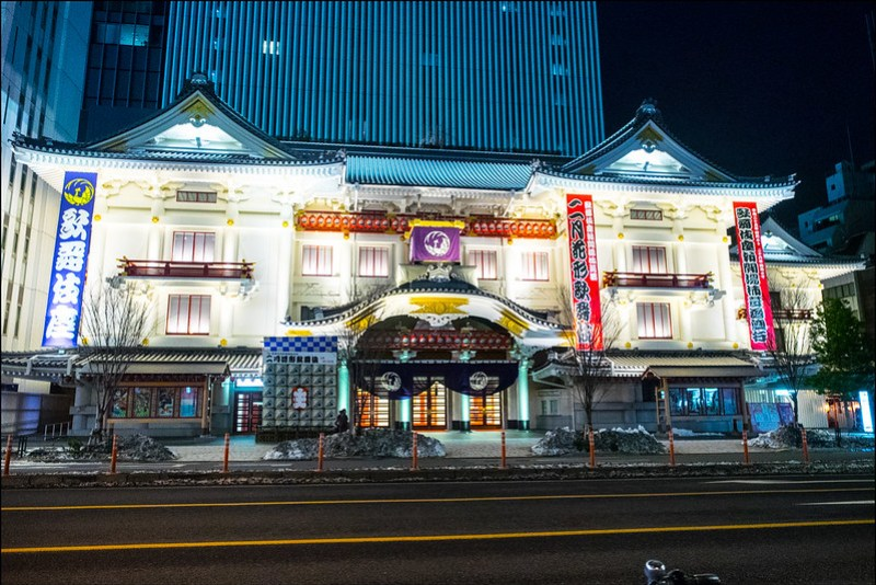 16022014TokyoD2_NihonbashiGinza-43