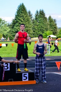 2014 T&F Districts Tillamook Track-66