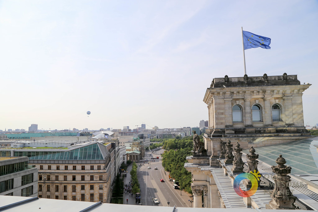 Rooftop Breakfast at the Reichtag Building-106.jpg