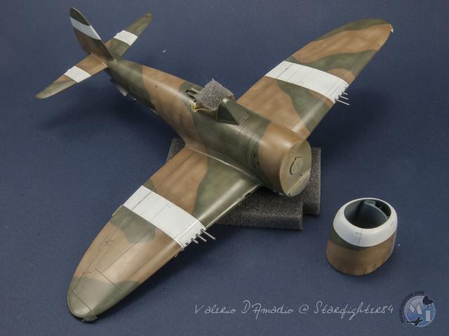 P-47-62