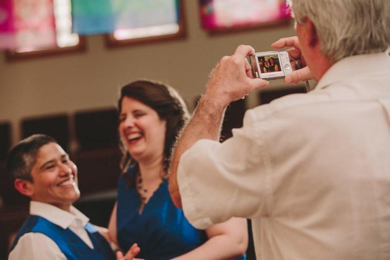 Wedding 20140412-1697