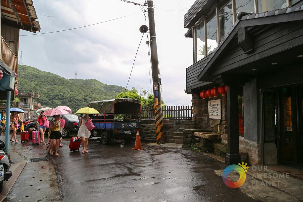 Jiufen Taiwan-11.jpg