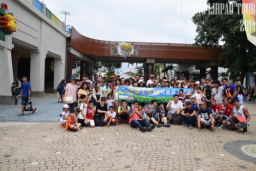 isheng-lihpao-tour-2014-36