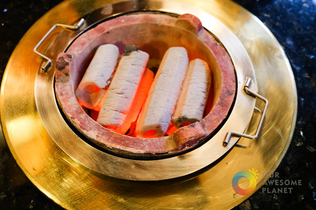 Have Hot Pot Taiwan-12.jpg