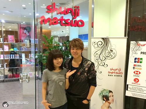 shunji_matsuo9