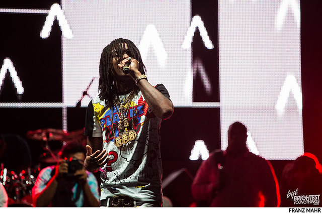 140823trillectro446