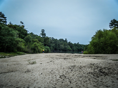 LCU Edisto Messervy to Long Creek-207