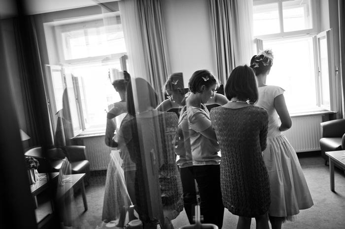 MissXoxolat_Hochzeit_getting_ready_08