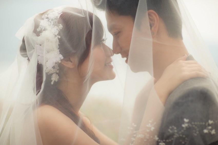 Pre-Wedding-Brian & Regina_021