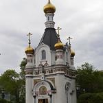 3 Viajefilos en Ekaterimburgo 20