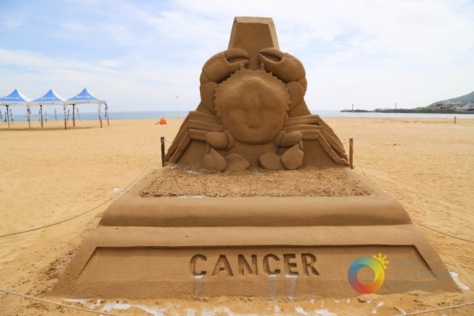 Sand Sculpture Art Festival-116.jpg