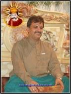 Sain Sadhram Sahib_v (8)