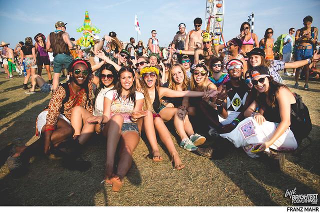 140810Moonrise Festival260