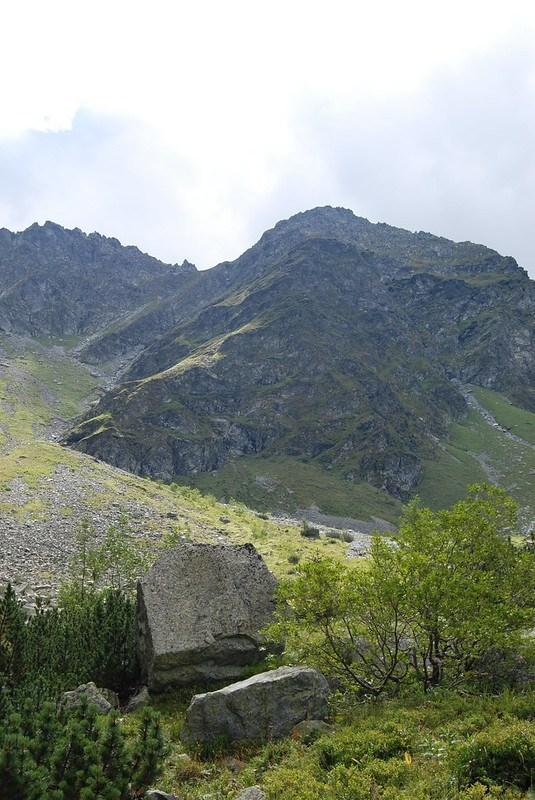 Rohac, Slovakia