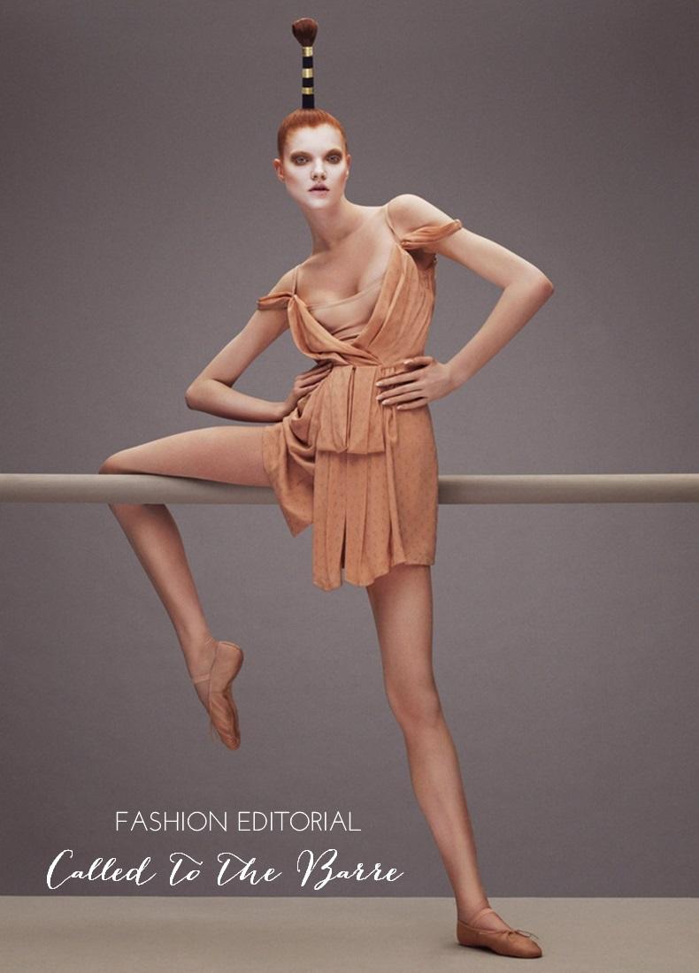 nude_color-fashion_editorial