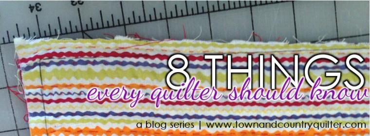 Blog - 8 Things Theme Photo