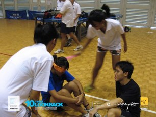 2006-03-19 - NPSU.FOC.0607.Trial.Camp.Day.1 -GLs- Pic 0139