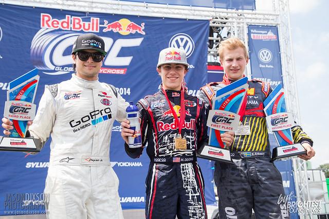 VW_Rallycross-JasonDixsonPhotography-8928