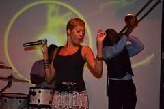 035 4 Soul Band