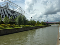 2012 London Olympic Games 07/29
