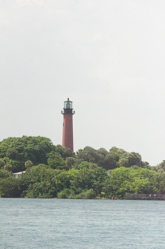 Jupiter Inlet and Lighthouse-057