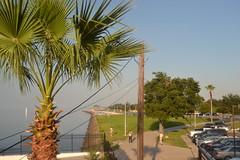 640 Lakeshore Drive