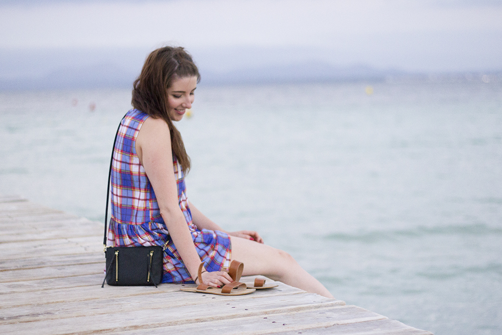 beach-pier-asos-dress