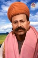 Bhagat Kanwarram (45)